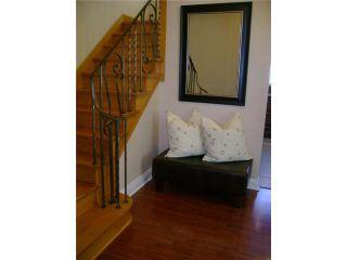 Photo 4: 641 Waterloo Street in WINNIPEG: River Heights / Tuxedo / Linden Woods Residential for sale (South Winnipeg)  : MLS®# 1200320