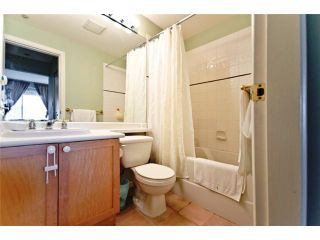 """Photo 8: 101 1880 E KENT Avenue in Vancouver: Fraserview VE Condo for sale in """"PILOT HOUSE AT TUGBOAT LANDING"""" (Vancouver East)  : MLS®# V900739"""