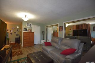 Photo 22: 622 7th Avenue West in Nipawin: Residential for sale : MLS®# SK854054