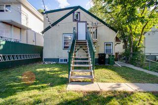 Photo 30: 9938 83 Avenue in Edmonton: Zone 15 House for sale : MLS®# E4262606