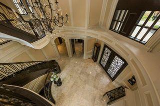 Photo 5: 1024 119 Street in Edmonton: Zone 16 House for sale : MLS®# E4251287