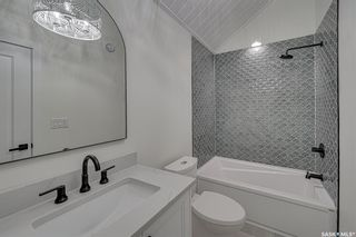 Photo 33: 718 Walmer Road in Saskatoon: Caswell Hill Residential for sale : MLS®# SK844486