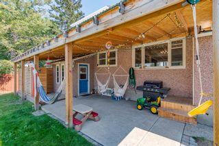Photo 40: 2416 19 Street: Nanton Detached for sale : MLS®# A1134278
