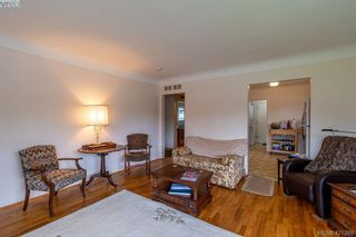 Photo 17: 180/182 Howe St in VICTORIA: Vi Fairfield West Full Duplex for sale (Victoria)  : MLS®# 833799