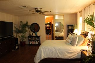 Photo 9: CARLSBAD WEST Manufactured Home for sale : 3 bedrooms : 7314 San Luis #283 in Carlsbad
