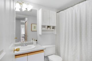 """Photo 18: 203 1689 E 4TH Avenue in Vancouver: Grandview Woodland Condo for sale in """"Angus Manor"""" (Vancouver East)  : MLS®# R2580870"""