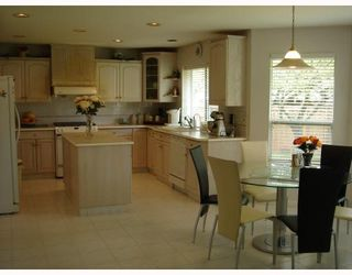 Photo 6: 7051 LIVINGSTONE Place in Richmond: Granville House for sale : MLS®# V763530