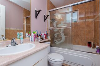 Photo 19: 30682 SANDPIPER Drive in Abbotsford: Abbotsford West House for sale : MLS®# R2213210