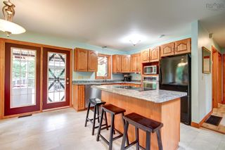 Photo 8: 12 River Court in Enfield: 105-East Hants/Colchester West Residential for sale (Halifax-Dartmouth)  : MLS®# 202125014