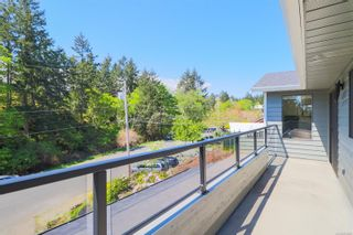 Photo 18: 1338 Jesters Way in : Na Departure Bay House for sale (Nanaimo)  : MLS®# 874489