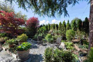 Photo 14: 1136 KEITH Road in West Vancouver: Ambleside House for sale : MLS®# R2575616