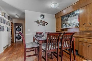 Photo 5: 325 Witney Avenue South in Saskatoon: Meadowgreen Residential for sale : MLS®# SK842561