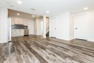 Photo 35: 839 Glenridding Ravine Wynd in Edmonton: Zone 56 House for sale : MLS®# E4245647