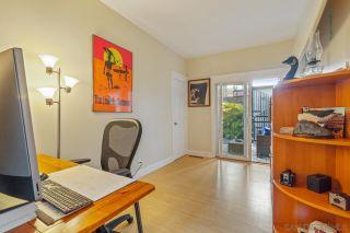 Photo 31: LA JOLLA House for sale : 4 bedrooms : 425 Sea Ln