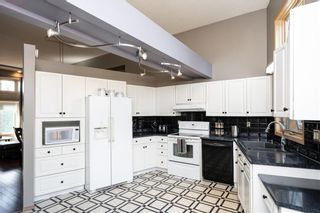 Photo 10: 280 Barlow Crescent in Winnipeg: River Park South Residential for sale (2F)  : MLS®# 202119947