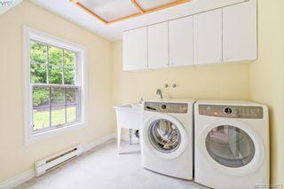 Photo 40: 10968 Oriole Lane in NORTH SAANICH: NS Swartz Bay House for sale (North Saanich)  : MLS®# 840597