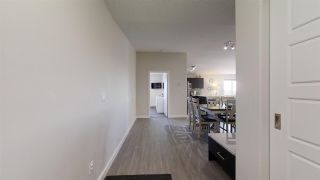 Photo 5: 410 14808 125 Street NW in Edmonton: Zone 27 Condo for sale : MLS®# E4223969