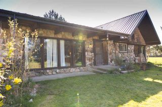 Photo 19: 8716 SYLVESTER Road in Mission: Dewdney Deroche House for sale : MLS®# R2564739