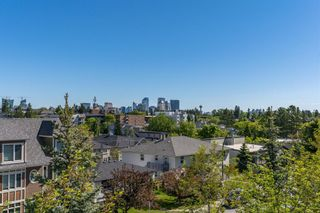 Photo 17: 307 1631 28 Avenue SW in Calgary: South Calgary Apartment for sale : MLS®# A1131920