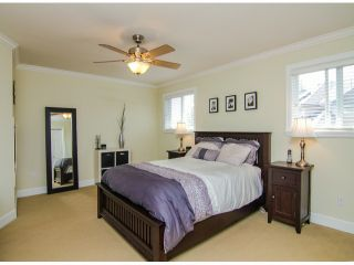Photo 7: 18710 66TH Avenue in Surrey: Cloverdale BC House for sale (Cloverdale)  : MLS®# F1420521