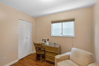 Photo 15: 2564 ADANAC Street in Vancouver: Renfrew VE House for sale (Vancouver East)  : MLS®# R2592836