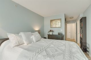 """Photo 9: 1502 188 KEEFER Place in Vancouver: Downtown VW Condo for sale in """"ESPANA TOWER B"""" (Vancouver West)  : MLS®# R2508962"""