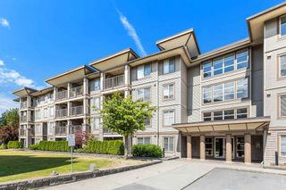"""Photo 19: 314 45559 YALE Road in Chilliwack: Chilliwack W Young-Well Condo for sale in """"THE VIBE"""" : MLS®# R2593839"""