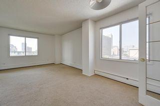 Photo 8: 1502 9725 106 Street in Edmonton: Zone 12 Condo for sale : MLS®# E4256919