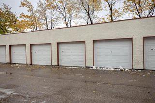 Photo 12: 203 3275 Pembina Highway in Winnipeg: St Norbert Condominium for sale (1Q)  : MLS®# 1928924