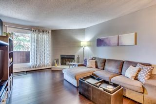 Photo 8: 205 1001 68 Avenue SW in Calgary: Kelvin Grove Apartment for sale : MLS®# A1144900