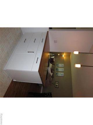 Photo 6: 105 Aldgate Road in Winnipeg: St Vital Residential for sale (South East Winnipeg)  : MLS®# 1614236