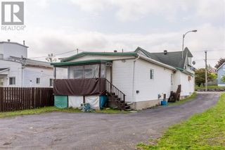 Photo 3: 659 MAIN STREET in Hawkesbury: Multi-family for sale : MLS®# 1245743