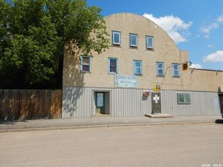 Photo 44: 405 Main Street in Loon Lake: Commercial for sale : MLS®# SK864261