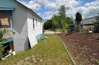 Photo 20: 1886 Shuswap Avenue, in Lumby: House for sale : MLS®# 10235478