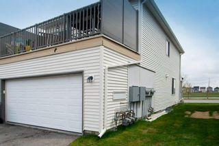 Photo 30: 10590 Cityscape Drive NE in Calgary: Cityscape Row/Townhouse for sale : MLS®# A1111547
