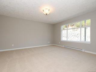 Photo 12: 6318 Riverstone Dr in Sooke: Sk Sunriver Half Duplex for sale : MLS®# 821080