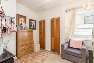Photo 5: 275 E 28TH AVENUE in Vancouver: Main House for sale (Vancouver East)  : MLS®# R2420808
