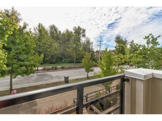 """Photo 19: 8 14285 64 Avenue in Surrey: East Newton Townhouse for sale in """"ARIA LIVING"""" : MLS®# R2618400"""