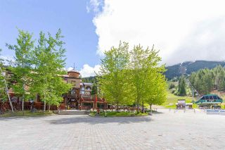 """Photo 13: 307A 2036 LONDON Lane in Whistler: Whistler Creek Condo for sale in """"LEGENDS"""" : MLS®# R2542383"""