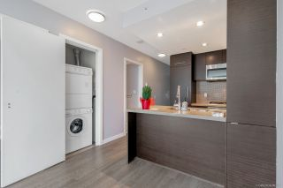 Photo 6: 1908 833 HOMER Street in Vancouver: Downtown VW Condo for sale (Vancouver West)  : MLS®# R2524751
