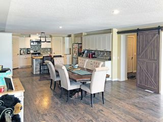 Photo 2: 25052 South Pine Lake Road: Rural Red Deer County Detached for sale : MLS®# A1141734