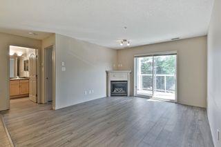 Photo 17: 345 78B MCKENNEY Avenue: St. Albert Condo for sale : MLS®# E4256519