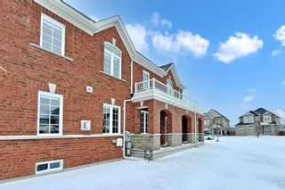 Photo 3: 35 Westover Drive in Clarington: Bowmanville House (2-Storey) for sale : MLS®# E5095389