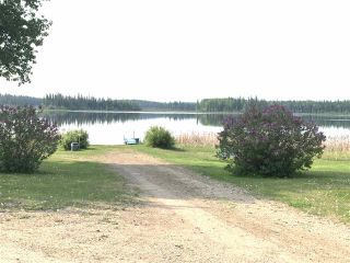 Photo 15: 10081 Croswell Road: Rural Lesser Slave River M.D. Business with Property for sale : MLS®# E4151780