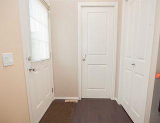Photo 16:  in Edmonton: Zone 55 House Half Duplex for sale : MLS®# E4248799