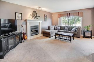 Photo 16: 104 SPRINGMERE Road: Chestermere Detached for sale : MLS®# C4297679