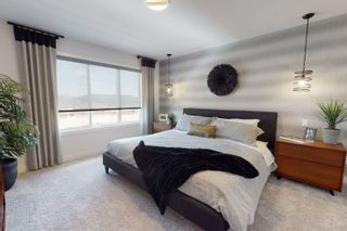 Photo 14: 1624 Enright Way in Edmonton: Zone 57 House for sale : MLS®# E4261772