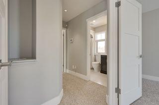 Photo 33: 14316 99 Avenue in Edmonton: Zone 10 House for sale : MLS®# E4232319