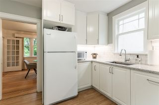 Photo 14: 5718 ALMA Street in Vancouver: Southlands House for sale (Vancouver West)  : MLS®# R2548089