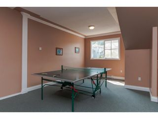 """Photo 37: 26 46360 VALLEYVIEW Road in Chilliwack: Promontory Townhouse for sale in """"Apple Creek"""" (Sardis)  : MLS®# R2587455"""